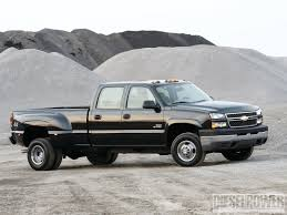 History Of The Duramax Diesel Engine - Diesel Power Magazine Review The 2017 Chevrolet Silverado 2500 High Country Is A Good Kerrs Truck Car Sales Inc Home Umatilla Fl Chevy 2500hd Duramax Diesel Pickup Breaks Tie Rods Drag Racing At 2008 Chevrolet 3500hd Service Truck Vinsn1gbjc33688f175803 Crew Repair And Performance Parts Little Power Shop History Of The Engine Magazine 2003 4x4 For Sale In Gmc Sierra Denali 7 Things To Know Drive Brothers Photos Monster Rusty 1948 Willys Lifted Hill Climb Black Smoke Media New 2018 Crew Cab Ltz 4x4 Turbo