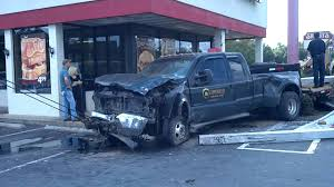 Head On Collision Totally Destroys Copperheadmarines Dually And ... 35 Cool Wrecked Dodge Trucks For Sale Otoriyocecom Junk Car Buyer Direct Cash Cars Michigan Crash Tests 2016 Pickup Truck F150 Silverado Tundra Ram Youtube 2000hp Master Shredder Cummins Crashes Into Parked Driver Killed In I40 Crash Local News Citizentribunecom Semi Injures Scatters Apples On River Road School Bus Crashes Service Truck 1 Taken To Hospital 3hour Second Laferrari Due Loss Of Control Royal Enfield Vs Tractor Bus Terrifying Accident Air Salvage Dallas Quick Organized And Thorough Aircraft