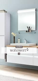 badschränke badezimmerschränke günstig bei höffner