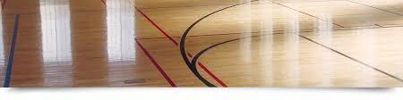 Horner Sports Flooring