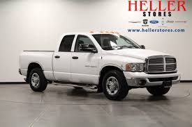 Dodge Ram 3500 Truck For Sale In Mahomet, IL 61853 - Autotrader Miles Chevrolet New Used Cars Trucks Suvs In Decatur Crossovers Vans 2018 Gmc Lineup Mack Ford F350 For Sale In Il 62523 Autotrader Champaign Peoria Barker Buick Cadillac Bloomington Silverado 3500 61701 City Is A Dealer Selling New And Used Cars Dodge Ram 2500 Truck Clinton 61727 Mahomet 61853 Springfield 62703 Rush Centers Sales Service Support