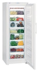 congelateur 400 l choix d électroménager