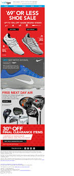 Shop Our Shoes Priced $69.98 Or Less! - TGW.com - The Golf ... Accsories From Tgw Promo Code Tgw Coupon Code May 2018 Mgo Codes December Are You Playing With The Wrong Shaft Tgws Golf Guide Amour Twotone Silver 10 38 Ct Created White Sapphire Pendant With Chain Bionic Gloves Raymond Chevy Oil Change Coupons Lovebrightjewelry Jewelry Emerald And Cubic Zirconia 40 Off Cz By Kenneth Jay Lane Promo Discount About Tgwcom The Sweetest Spot In Srixon Mens Z 785 Driver 5 Reasons To Buy Balls Comfort Of Home Bags Price