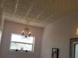 bathroom ceiling tile ideas photos decorativeceilingtiles net