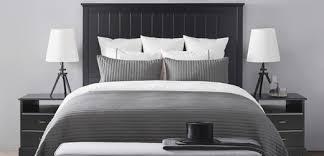 chambres à coucher ikea chambre adulte ikea cool armoire chambre adulte ikea a coucher