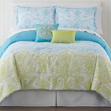 clearance teen bedding for bed bath jcpenney