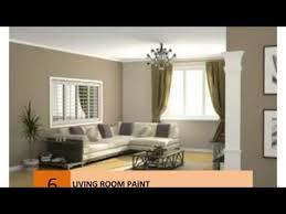 living room makeover ideas ikea home tour episode new 2015 youtube