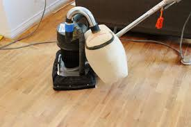 Square Buff Floor Sander by Hardwood Floor Sander Floor Sanders Hardwood Floor Sanders For