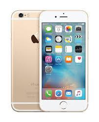 Apple iPhone 6s Price in India 16GB 64GB 128GB