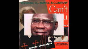 Rev. F.C. Barnes-Jesus Is The Best Friend - YouTube Inductees Archives North Carolina Music Hall Of Fame Rev Faircloth Bishop Fc Barnes 192011 Find A Grave Memorial Company Its Me Again Lord Youtube Panews Bt_p132928eda34b4f917448245b36c46b_i1jpg Malvernian 2010 By Malvern College Issuu Ratherview Summer 2013 Nancy Sprgerbaldwin History Long Lake Wesleyan Church John P Kee Inductee List 2015 Eventbrite Michael English