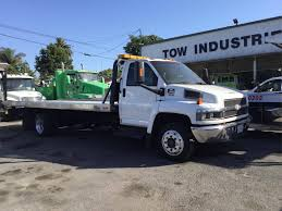 2008 GMC TOPKICK C5500, Los Angeles CA - 5003716866 ... Cheap Towing Los Angeles Airtalk In An Accident Beware Of Tow Truck Scammers 893 Kpcc In 247 The Closest Tow Truck Service Nearby Types Equipment Green File1932 Ford Model Bb Truckjpg Wikimedia Commons Platinum Ventura Countys Premier Recovery Southland Best And Gallery Industries Ca Trucks United Carrier Services Auto Transport 90015 Cole Keattss Car During Red Bull Global R 2008 Gmc Topkick C5500 5003716866