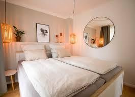 500 ferienwohnungen in grömitz wohnungen und häuser airbnb