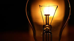 invention of the lightbulb cotton gin and eli