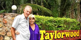 100 Taylorwood Resort A Cover Up Is Coming For An A Whitsunday Icon Whitsunday Times