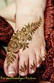 92 Best Inai Images On Pinterest | Arabic Mehndi Designs, Draw And ... Simple Mehndi Design For Hands 2011 Fashion World Henna How To Do Easy Designs Video Dailymotion Top 10 Diy Easy And Quick 2 Minute Henna Designs Mehndi Top 5 And Beginners Best 25 Hand Henna Ideas On Pinterest Designs Alexandrahuffy Hennas 97 Tattoo Ideas Tips What Are You Waiting Check Latest Arabic Mehndi Hands 2017 Step By Learn Long Arabic Design Wrist Free Printable Stencil Patterns Here Some Typical Kids Designer Shop For Youtube
