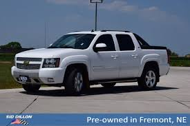 Pre-Owned 2010 Chevrolet Avalanche LT Crew Cab In Fremont #1T9467F ... Preowned 2010 Chevrolet Avalanche Lt Crew Cab In Blair 37668a 2002 Used 1500 5dr 130 Wb 4wd At 22006 Colorshift Led Headlight Halo Kit By Ora Autoandartcom 0713 Cadillac Escalade Ext 2004 Black Truck Z66 Suv Palmetto Fl Ea Sniper Truck Grille Primary For 072012 4x4 Leather Loaded Short Bed Sportz Tent Napier Outdoors Mountain Of Torque Rembering The Shortlived Bigblock 022013 Timeline Trend Chevy 5 6 Gray