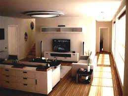 100 Modern Home Decoration Ideas House Decorating Communitywatchus Communitywatchus