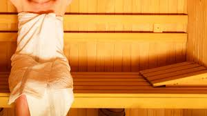 sauna health benefits are saunas healthy or harmful