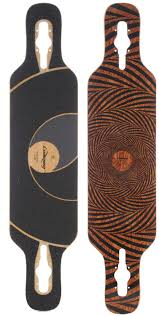 Cheap Skate Mental Decks by Skateboard Decks From Real Powell Peralta Welcome Anti Hero And
