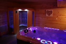 chambres d hotes laguiole aveyron chambre d hôtes l aveyron air chambre d hôtes à chély d