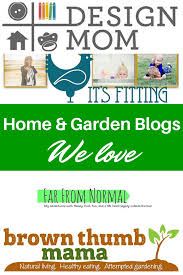 Blog Profiles: Home And Garden Blogs | Beyond Bylines Garden Ideas Home Amusing Simple And Design Better Homes Gardens Designer Exprimartdesigncom The Build Blog From And May 2017 Real Estate National Open House Month Dallas Show August 21 22 2011 Style Spotters Decorating Bhgs New How To Start Backyard Escapes Kitchen Designs By Ken Kelly In Beautiful Hgtv Dream Dreams Happen Sweepstakes With Picture Luxury Room Inspiration