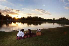 5 Texas Weekend Getaways for Active Couples D Magazine