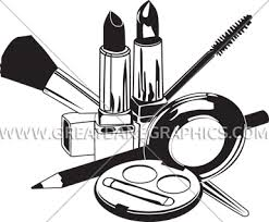 black eyeshadow AOL Image Search Results