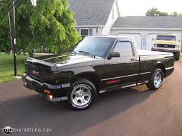 1992 GMC Sonoma GT Id 24564 Bak Industries Bakflip Fibermax Hard Folding Truck Bed Cover Gmc Sonoma Lodi Driving School Passion In Art And Education Passionate 28 V6 Pick Up Truck 5 Speed Factory Manual In 8204 Ext Cab Kicker Compvr Cvr12 Dual 12 Sub Box Chevrolet S10 Wikipedia Gmc Sonoma Stepside For Sale Inspirational 1999 Sport Front Door Weatherstrip Seal 9404 Pickup S15 490c2002gmcsomasilvertrkgaryhannaauctisedmton Benefits Of Car Maintenance Heres An 02 With 340k Miles 1996 Pickup Item 3515 Sold June 1 Midw Busted Knuckles 1993 Gifted California For Used Cars On Buyllsearch
