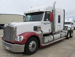 2003 Freightliner Coronado Semi Truck   Item DD3786   SOLD! ... Freightliner Takes Wraps Off New Cascadia Truck News Expediters Fyda Columbus Ohio Sold 2014 Diesel 18ft Food 119000 Prestige New And Used Trucks Trailers For Sale At Semi Truck And Traler Inventory Northwest Argosy Craigslist Best Car Reviews 1920 2019 Freightliner Scadia126 For Sale 1415 Oh 20 Top Upcoming Cars Ca116dc At Premier Group In East Liverpool Oh Wheeling Wv