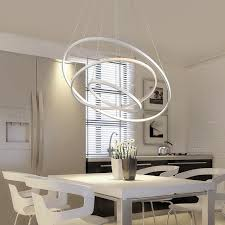 amazing of hanging light fixtures for living room modern pendant