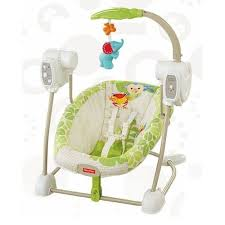 transat balancelle bebe pas cher balancelle bébé 2 en 1 fisher price pas cher priceminister rakuten