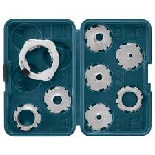 bosch template guide router parts u0026 accessories woodworking