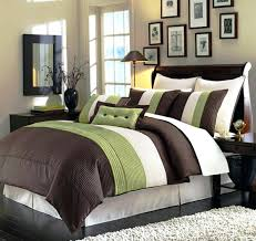 Master Bedroom Comforters Quilt Ideas Quilts