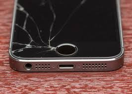 How much does an iphone repair cost iPhone Repair San Diego