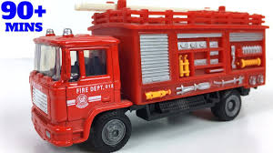 FIRE ENGINE LADDER TRUCK FIRETRUCK FIREMAN RESCUE HELICOPTER AND ... Buy Dickie Fire Engine Playset In Dubai Sharjah Abu Dhabi Uae Emergency Equipment Inside Fire Truck Stock Photo Picture And Cheap Power Transformers Find Deals On History Shelburne Volunteer Department Best Toys Hero World Rescue Heroes With Billy Blazes Playskool Bots Griffin Rock Firehouse Sos Brands Products Wwwdickietoysde Hobbies Find Fisherprice Products Online At True Tactical Unit Elite Playset Truck Sheets Timiznceptzmusicco Heroes Fire Compare Prices Nextag Brictek 3 In 1