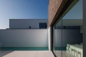 100 Contemporary Summer House Stocksy United