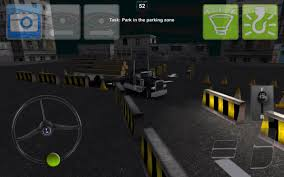 Parking Truck Deluxe - Android Apps On Google Play Zombie 3d Truck Parking Apk Download Free Simulation Game For 1mobilecom Monster Game App Ranking And Store Data Annie Driving School Games Amazon Car Quarry Driver 3 Giant Trucks Simulator Android Tow Police Extreme Stunt Offroad Transport Gameplay Hd Video Dailymotion Mania Game Mobirate 2 Download