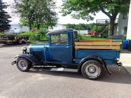 1930 Ford Model A Closed Cab Pickup Truck Ford Pickup A Model For Sale Tt Wikipedia 1930 For Classiccarscom Cc1136783 Truck V 10 Fs17 Mods Editorial Stock Photo Image Of Glenorchy Cc1007196 Aa Dump 204b 091930 1935 Ford Model Truck V10 Fs2017 Farming Simulator 2017 Fs Ls Mod Prewar Petrol Peddler F Hemmings Volo Auto Museum