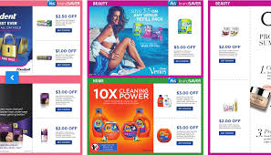Sears Printable Coupons For Exercise Equipment: Fingerhut ... Engravedstonet Coupon Code Blick Art Supplies Alpine Trekcouk Discount Coolknobsandpullscom Sizable Chewy Discount Code Ps Plus World Of Discounts Skatebuys Fast Food Delivery Promo Codes 50 Off Your First Order On Select Brands Chewycom 15 Of 49 Or More Coupon Business Maker Crowne Plaza Shift Rite Tramissions Buy Tea Bags Online Uk Fossil In Store Hodnett Cooper Rapid Fired Pizza Fairfield Coupons Labels Cenveo Pet Rx Medication Food Free