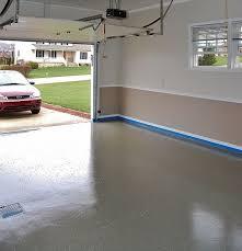 Quikrete Garage Floor Coating Colors by Garage Paint Best 25 Garage Floor Paint Ideas On Pinterest