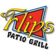 Flips Patio Grill Drink Specials by Flips Patio Grill Fort Worth Home Facebook