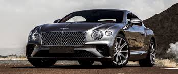 New & Pre-Owned Bentley Cars | Rancho Mirage, CA Bentley Dealers Howard Bentley Buick Gmc In Albertville Serving Huntsville Oliver Car Truck Sales New Dealership Bc Preowned Cars Rancho Mirage Ca Dealers Used Dealer York Jersey Edison 2018 Bentayga Black Edition Stock 8n021086 For Sale Near Chevrolet Fayetteville North And South Carolina High Point Quick Facts To Know 2019 Truckscom 2017 Coinental Gt W12 Coupe For Sale Special Pricing Cgrulations Isuzu Break Record
