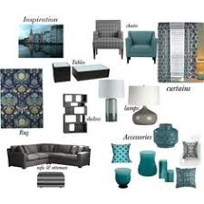 living room ideas modern images gray and turquoise living room