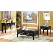 CM4704E in by Furniture of America in Loganville GA Yulisa End