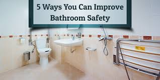 Safety Flooring Primco