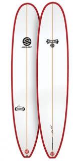 Santa Cruz Pumpkin Seed Surfboard by Santa Cruz 9 Ft 0 In Platinum Wingnut