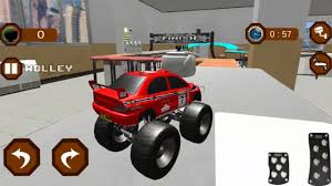 RC Toy Monster Truck Stunts - Android Gameplay HD - Trucks For ... Army Truck Driver Android Apps On Google Play 3d Highway Race Game Mechanic Simulator Car Games 2017 Monster Factory Kids Cars Offroad Legends Race For All Cars Games Heavy Driving For Rig Racing Gameplay Free To Now Mayhem Disney Pixar Movie Drift Zone Stunts Impossible Track Scania The Ride Missions Rain