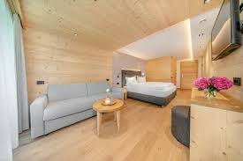book nature hotel delta in corvara in badia hotels