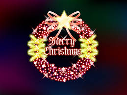 Pinery Christmas Trees by 4 Ft Aluminum Christmas Tree Christmas Lights Decoration