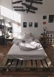 Mens Bedroom Decor For DIY Design Ideas